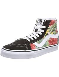 Vans Sk8-hi Reissue Unisex-Erwachsene Sneaker