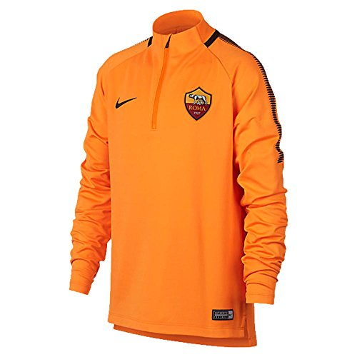 nike as roma -- le meilleur prix dans Amazon SaveMoney.es 8b90321d5