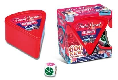 trivial-pursuit-celebrity-ed-ricarica-600-domande