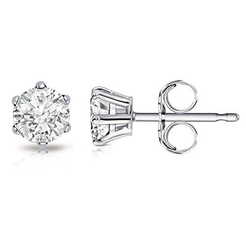 billie-bijoux-pendientes-de-mujer-de-plata-de-ley-925-con-circonitas-diamante-de-corte-redonda-joyer