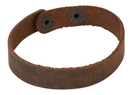 gusti-leder-studio-braccialetto-di-vera-pelle-215-cm-elegante-alla-moda-trand-marrone-scuro-2j22-17-