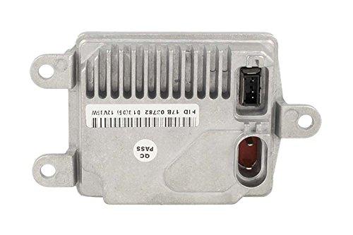 centralina-xenon-d1s-d3s-compatibile-con-osram-originale-83110009041-83110009044-per-lincoln-navigat