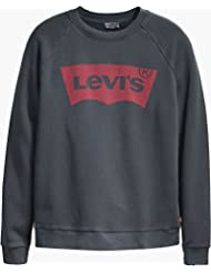 Levi's ® Relaxed Graphic Crew W Sudadera