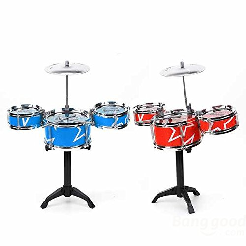 mark8shop-baby-children-mini-drums-set-musical-instruments-play-music-toy
