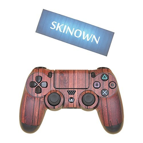 skinowntm-ps4-controller-skin-wood-oak-grain-sticker-vinly-decal-cover-for-sony-playstation-4-dualsh