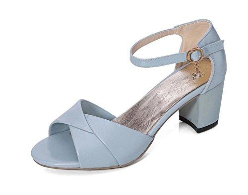 femme-sandales-dete-avec-une-epaisseur-avec-mot-de-tete-des-sandales-de-poisson-chaussures-boucle-de
