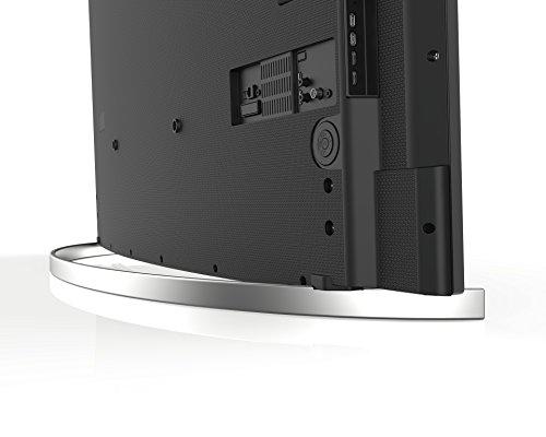 Fernseher – Grundig – Fine Arts 65 FLX 9590 BP – 65 Zoll - 6