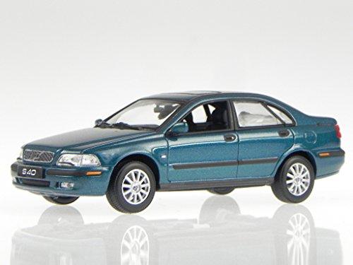 volvo-s40-gruen-modellauto-minichamps-143