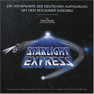 starlight-express-die-hohepunkte-der-deutschen-auffuhrung-bochumer-ensemble