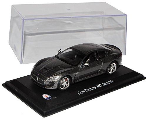 maserati-granturismo-mc-stradale-grau-ab-2007-1-43-whitebox-modell-auto-mit-individiuellem-wunschken