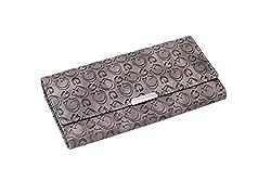 Women Hand Wallet-1843D-