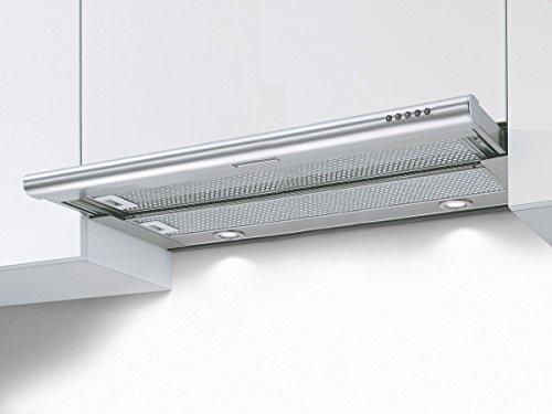 best-ticino-es24-90-lux-flachschirm-dunstabzugshaube-dunsthaube-flachlufter-esse