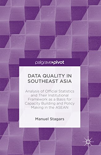 data-quality-in-southeast-asia-analysis-of-official-statistics-and-their-institutional-framework-as-