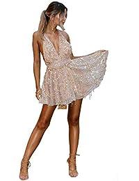 Suchergebnis Suchergebnis Auf Suchergebnis Auf KleiderBekleidung FürSexy FürSexy Auf KleiderBekleidung rdtshQCx