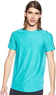 Under Armour Men's Mk1 Ss T-S