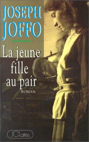 """<a href=""""/node/1017"""">La Jeune fille au pair</a>"""