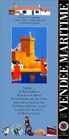 Vendée maritime (ancienne édition)