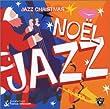Jazz Christmas/Noel Jazz
