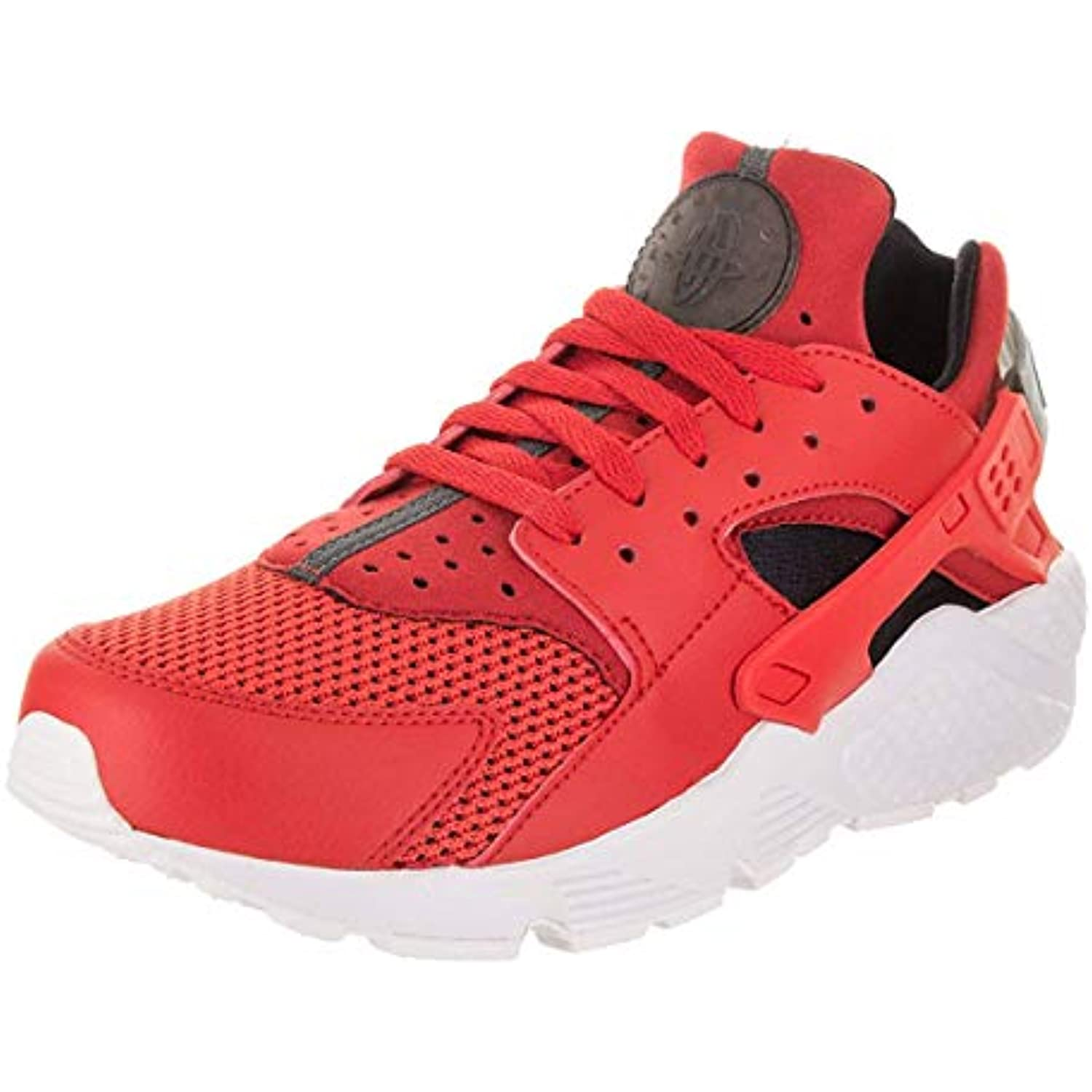 Nike Homme Air - Huarache Leather Textile Formateurs - B07CZRL823 - Air 15a4dc