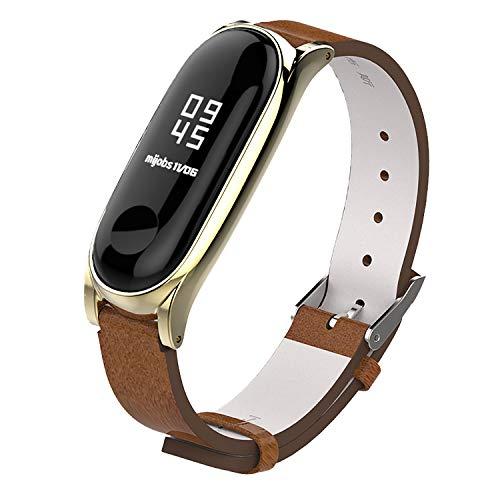 B-DIG Correa Repuesto Xiaomi Mi Band 3 diseño Moda