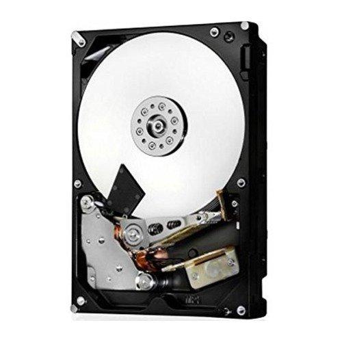 HUA723020ALA641, PN 0F12470, MLC 0F12470, Hitachi 2TB SATA 3.5 Disco Duro