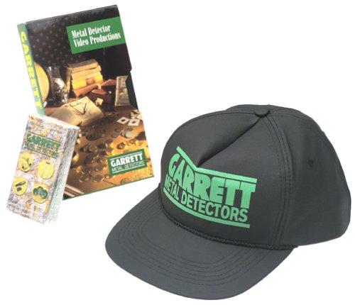 Garrett GTI 2500 - 3