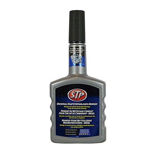 stp-1835009-st65400s-pulitore-completo-del-sistema-di-alimentazione-del-carburante-diesel-400-ml