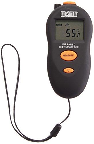 Exo Terra Infrared Digital Pocket Thermometer 1