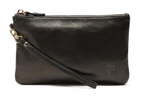 mighty-purse-pochette-avec-chargeur-de-telephone-mobile-integre-noir-brillant