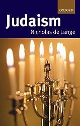 Judaism (T Opus)
