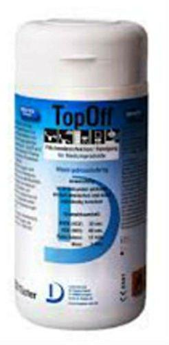 top-off-flachen-desinfektionstucher-hygienetucher-in-praktischer-spenderbox-150-stuck