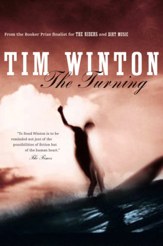 The Turning par Tim Winton