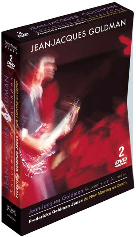 jean-jacques-goldman-souvenirs-de-tournee-du-new-morning-au-zenith-coffret-2-dvd