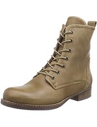BULLBOXER 657E6L553 - zapato oxford de cuero mujer