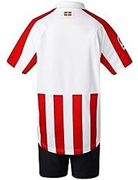 2c5032bb0d67f Amazon.es  Athletic Bilbao  Ropa