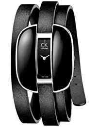 Calvin Klein K2E23502 - Orologio da donna