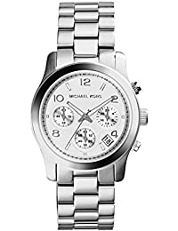 Michael Kors Damen-Uhren MK5076