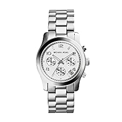 Michael Kors, Watch, MK5076, Women's