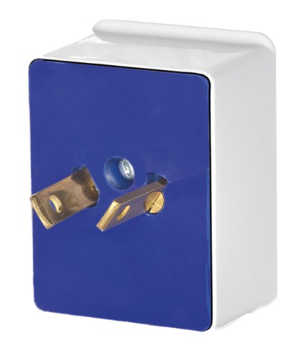 travel-smart-by-conair-nwd3-dual-outlet-adapter-plug-for-north-south-america-caribbean-australia-jap