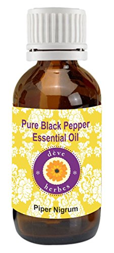 pure-black-pepper-essential-oil-10ml-piper-nigrum100-natural-therapeutic-grade