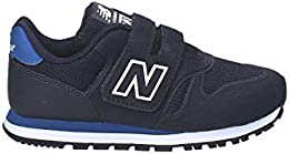 new balance solette