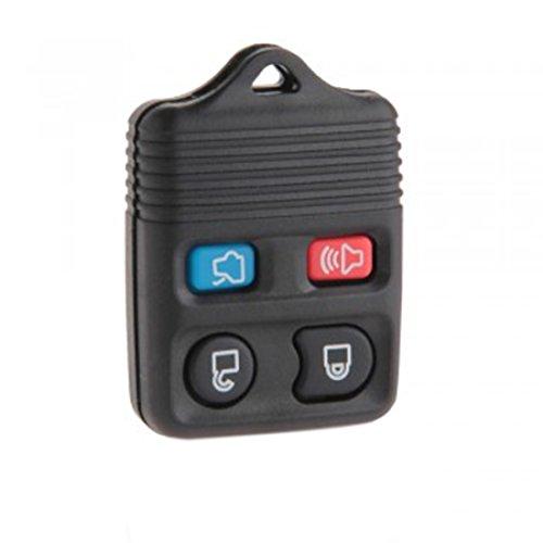 entree-coque-4-boutons-pour-cle-telecommande-ford-escort-sans-fob-de-rechange-en-plastique-resistant