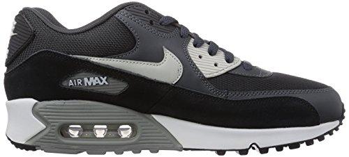 Nike - Air Max 90 Essential, Scarpe Da Corsa unisex Anthracite/Granite/Black