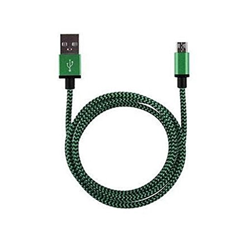 ularma-2m-high-quality-v8-2a-braided-aluminum-micro-usb-datasync-faster-charger-cable-for-android-ph
