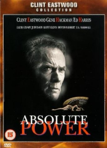 absolute-power-1997-dvd
