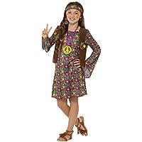 Amazon.fr   deguisement hippie - Enfants   Déguisements   Jeux et Jouets 7f2e04fcb043