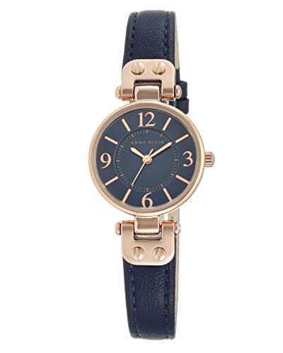 Reloj Anne Klein para Mujer 10/N9442RGNV
