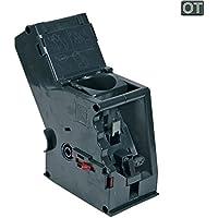 Brüheinheit Siemens EQ.5 EQ.7 Bosch VeroProfessional 300 VeroCafe LattePro