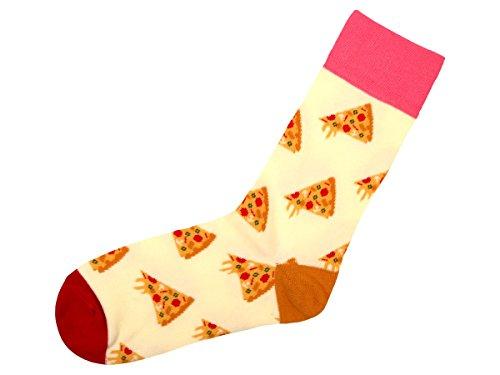 chaussettes-avec-motifs-rigolo-sympa-cool-taille-39-42-pour-femme-homme-adulte-ou-ados-fille-garon-i