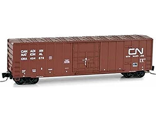 microtrains-z-canadian-national-50-rib-side-box-car-253675
